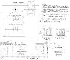 wiring diagrams marine engine control panel i caterpillar