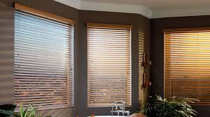 Ezy Blinds Fly Screens Retractable Fly Screens Blockout Blinds