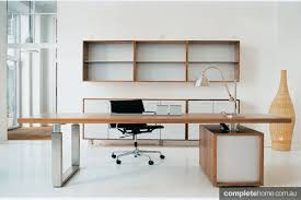 Home Office Desk Melbourne 11 Outstanding Home Office Desks Au Sveigre