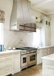 kitchen design by niki papadopoulos u0026 mark williams mark