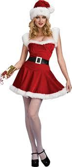 santa dress santa costumes santa christmas all
