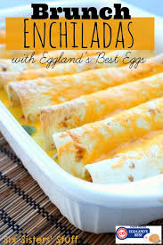 Fabulous Dinner Ideas Our Thrive Life 15 Fabulous Breakfast For Dinner Ideas While He
