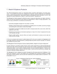 Document Review Attorney Resume Sample by Identity Management Deployment Best Practices