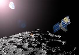 Major Map Asu Asu Search For Water On Moon Seeks Important Answers Asu Now