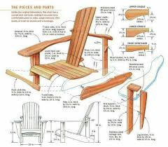 Popular Woodworking Magazine 193 Pdf by 87 Best Cool Woodworking Projects Images On Pinterest