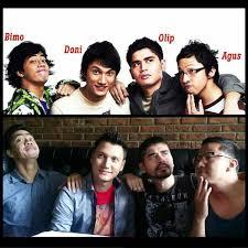 film jomblo hd foto meme lucu para pemain film jomblo hebohkan netizen