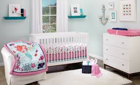 Davinci Emily Mini Convertible Crib by Table Baby Cribs At Target Beautiful Mini Crib Target Round Baby
