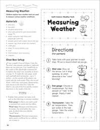 weather tools clipart 40