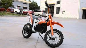 kids 50cc motocross bikes bikes razor electric dirt bike walmart dirt bikes at walmart