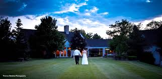 wedding venues dayton ohio amazing outdoor wedding venues ohio outdoor wedding venues dayton