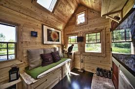 tiny house building forum as one source of inspiration for the