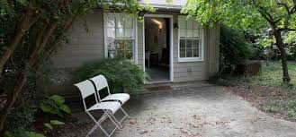 granny units wake county wants more granny flats for affordable housing but