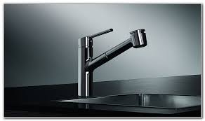 kwc ono kitchen faucet kwc faucet fabulous faucets from kwc design on tap with kwc