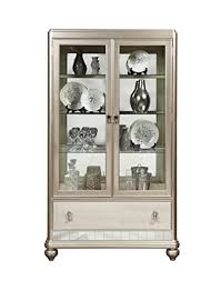 kitchen cabinets from china reviews kitchen cabinets ideas pulaski diva mirrored china cabinet with