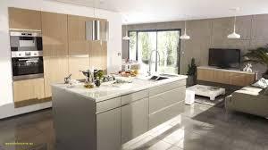 meuble cuisine en pin pas cher résultat supérieur meuble cuisine gris pas cher frais meuble cuisine
