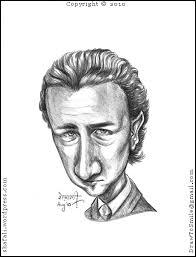 bollywood celebrity caricatures shafali u0027s caricatures portraits