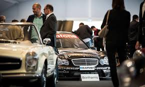 mercedes auction bonhams auctions exclusive mercedes cars mercedes