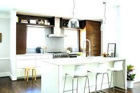 kitchen island with stools ikea kitchen stools ikea bar stools kitchen contemporary with built in