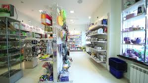 home interior products for sale buyers at the pharmacy store healthcare products for sale in