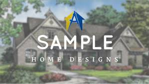 designing a custom home precision custom home builders