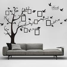 Kids Room Decals by Decoration Collection Kids Room Decals Motivational Decorative