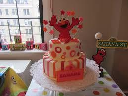 elmo cake topper elmo inspired fondant cake toppers complete set cake