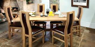 Dining Table Chairs Set June 2017 Boldventure Info