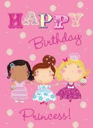 Princess Birthday Meme - happy birthday princess tjn happy birthday wallpaper pinterest