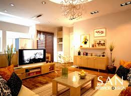 low budget wall decor for your living room the latest home ideas