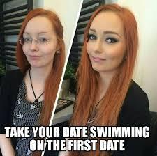 Advertising Meme - guys be aware false advertising meme by eddy666 memedroid
