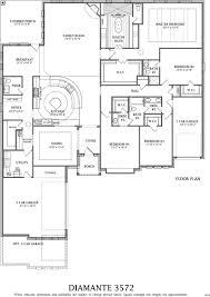 diamante w bonus room mercury luxury home home plan by castlerock