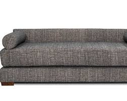 Low Back Sofa Daybed With Low Back Lounge Pinterest Daybed And Modern