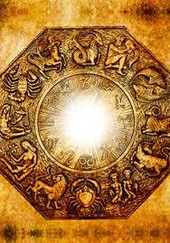 astro sign free horoscope vedic astrology indian astrology hindu