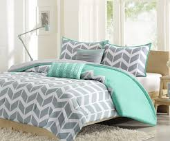 Jcpenney Bed Set Macys Duvet Covers King In Smart Hotel Collection Oriel Or