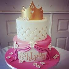 princess cakes princess birthday cake ideas popsugar