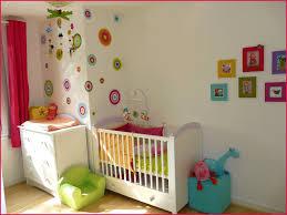 chambre bébé fille pas cher impressionnant deco chambre inspirations avec charmant deco chambre