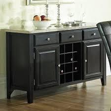 sideboards glamorous wine rack buffet table wine buffet furniture