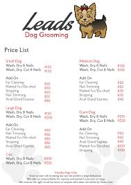 jcpenney hair salon price list jcpenney haircut prices choice image haircut ideas for women and man