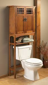 furniture nice wooden home depot closet organizer for your