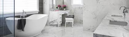 Luxe Home Design Inc Lux Design Toronto On Ca M5v 1g4