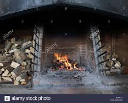 open log fireplace qdpakq com