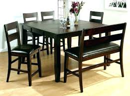 large square dining room table big dining room table big dining table brown extra large square
