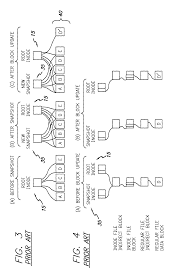 patent us7318135 system and method for using file system