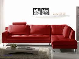 beau canapé pas cher canapé étonnant ensembles de canapé pas cher 50 beau salon jardin
