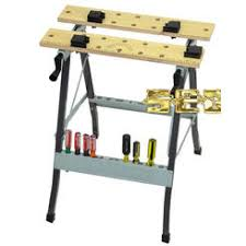 Workbench With Light Workstations U0026 Project Centers Sears