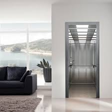 Interior French Doors For Sale Bedroom Design Interior Sliding Doors Interior Doors For Sale