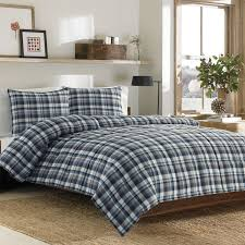 Home Design Down Alternative Color Comforters Interesting Eddie Bauer Down Alternative Comforter Queensized Club