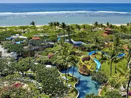 Buffet Star 402 Photos U0026 by Best 25 Bali Nusa Dua Ideas On Pinterest Nusa Dua Hotels Nusa