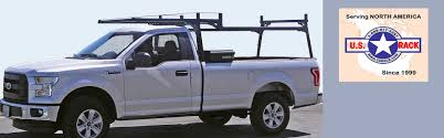 expensive trucks truck racks built in america u0026 sold directly to you