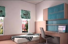 young man bedroom ideas young man bedroom ideas adorable design of the men bedroom ideas